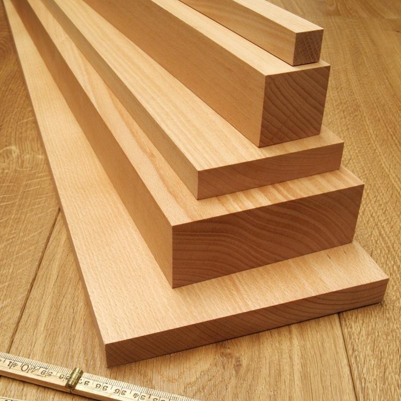 Một m3 gỗ bằng bao nhiêu kg.jpg