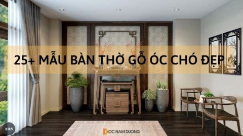 ban tho go oc cho dep 26 1