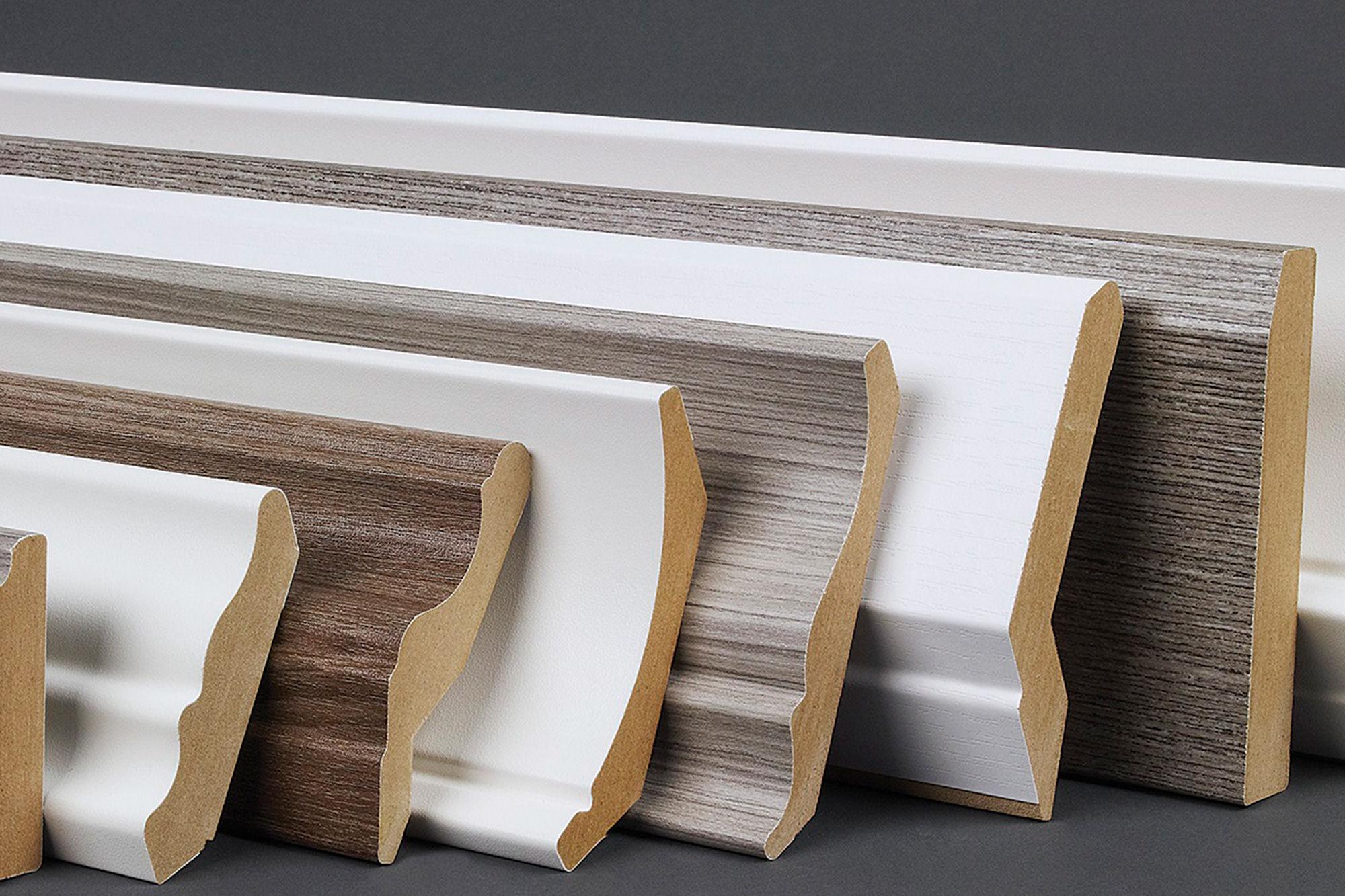 Nội thất gỗ công nghiệp mang nhiều ưu điểm tuyệt vời